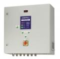 UV ultraviolet & Ozone generator sterilize system